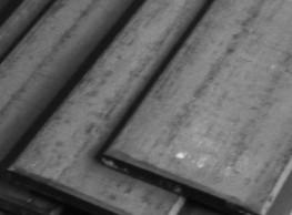 Смуга гарячекатана металева